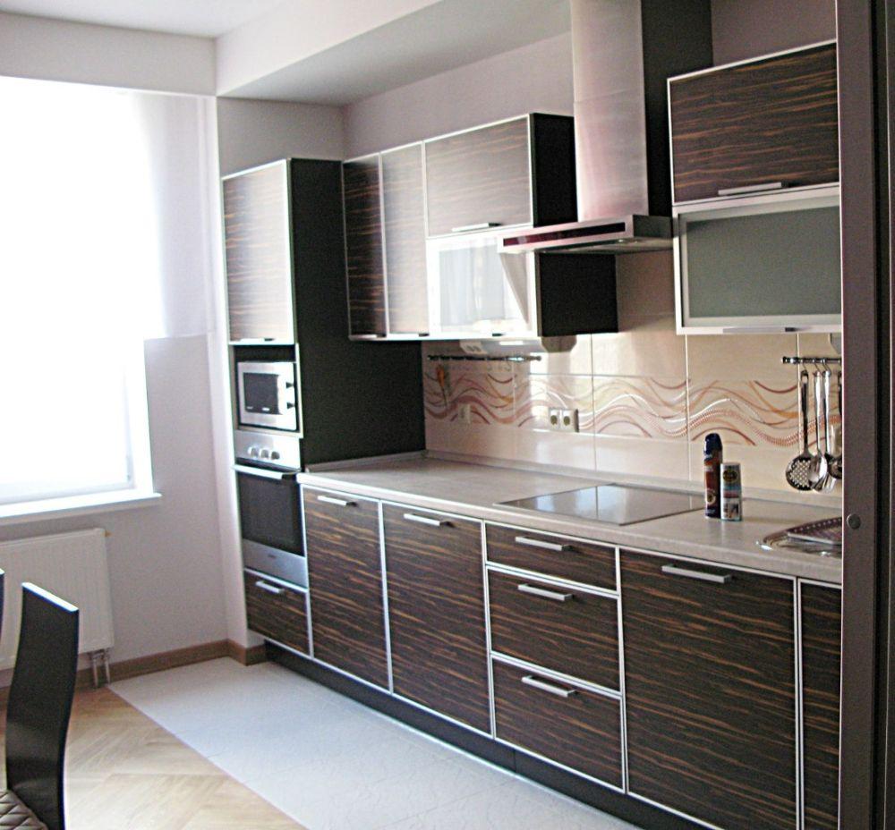 Дизайн кухни 11 кв м дизайн