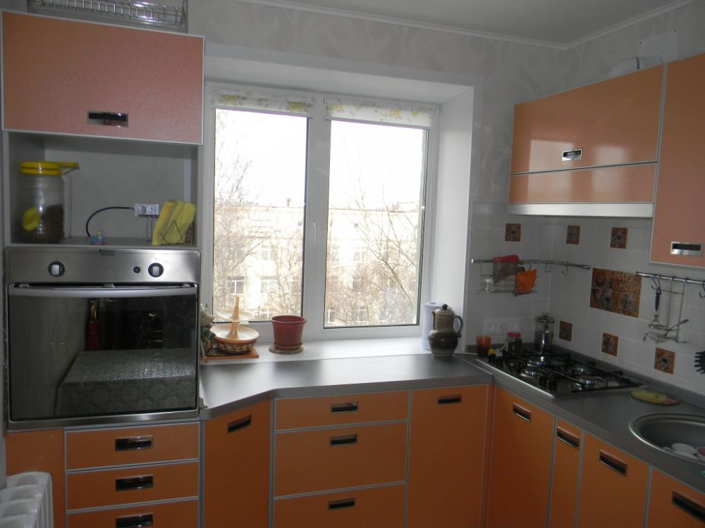 Новогодний дизайн квартиры с фото