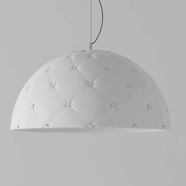 923-architecture-design-muuuz-clamp-dz-studio-zanolla-difilippo-lampe-suspendue-chesterfield-capitonne-2