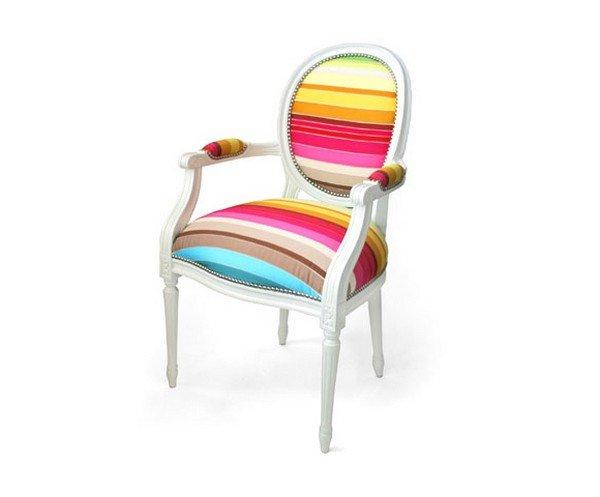 Classic-Chair-02.jpg