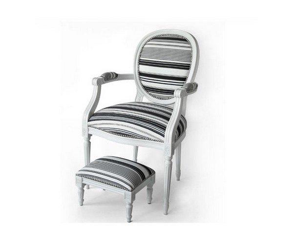 Classic-Chair-03.jpg