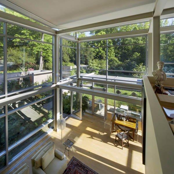 GK-House-by-Kenneth-Hobgood-Architects-10