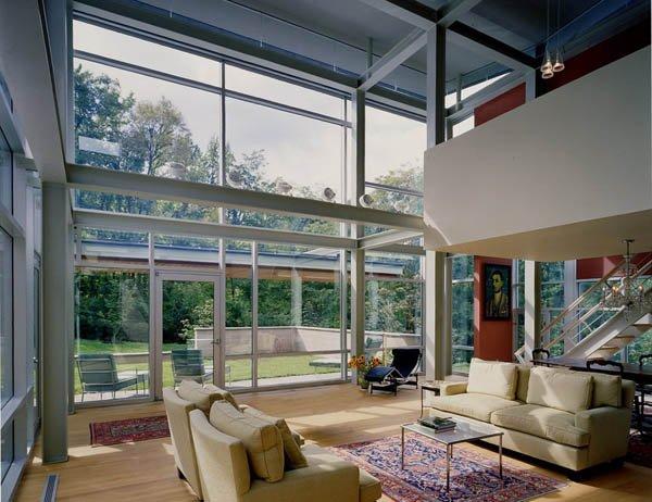 GK-House-by-Kenneth-Hobgood-Architects-11
