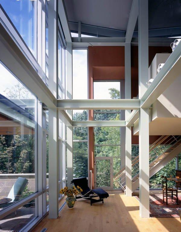GK-House-by-Kenneth-Hobgood-Architects-14