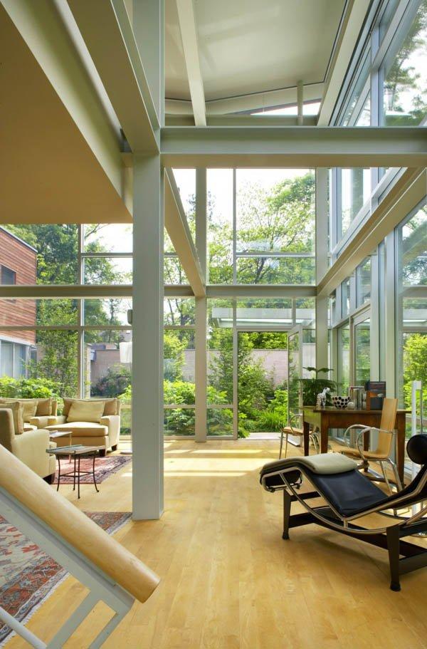 GK-House-by-Kenneth-Hobgood-Architects-15