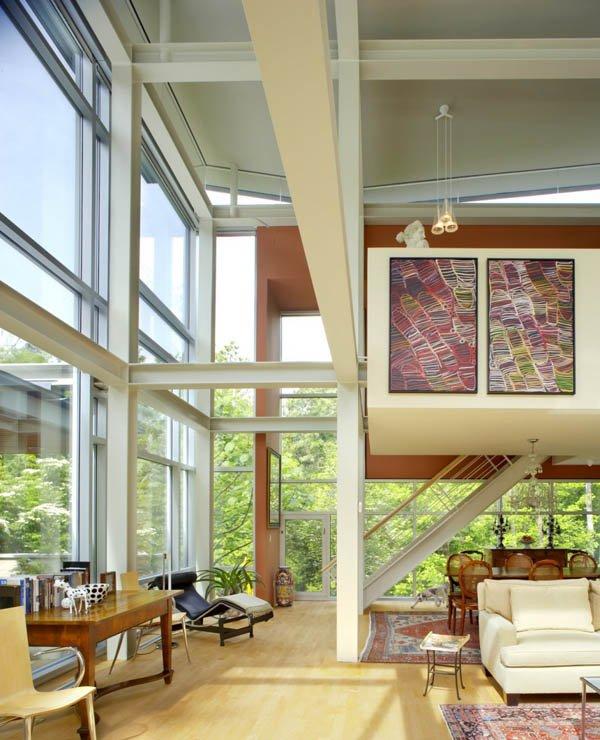 GK-House-by-Kenneth-Hobgood-Architects-16