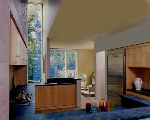 GK-House-by-Kenneth-Hobgood-Architects-17