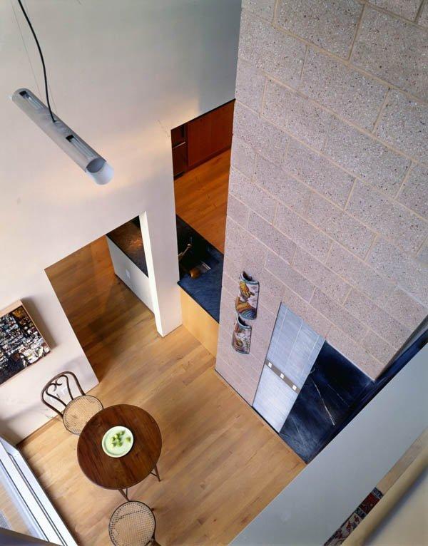 GK-House-by-Kenneth-Hobgood-Architects-19
