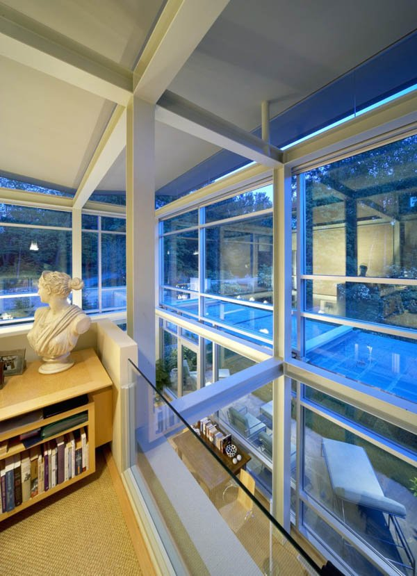 GK-House-by-Kenneth-Hobgood-Architects-20