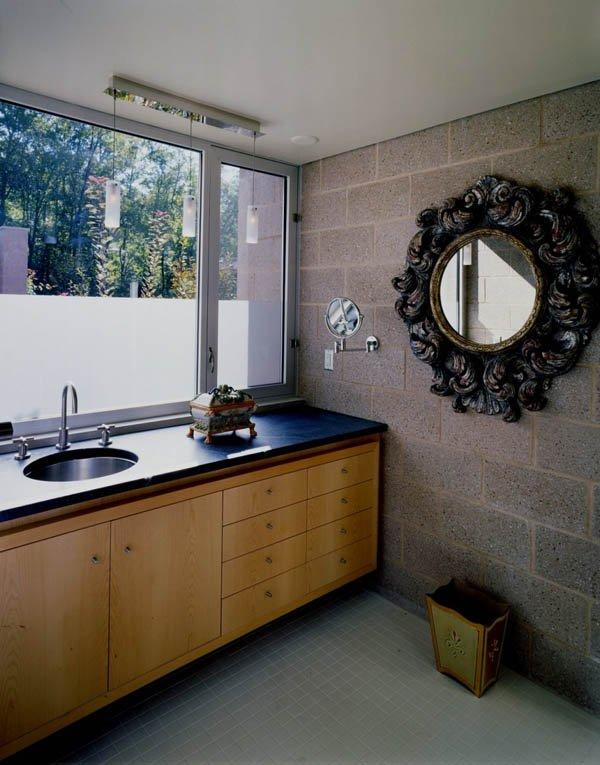 GK-House-by-Kenneth-Hobgood-Architects-21