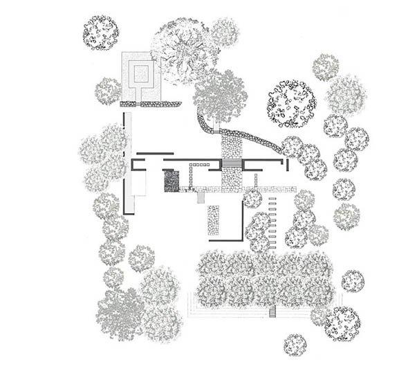 GK-House-by-Kenneth-Hobgood-Architects-22