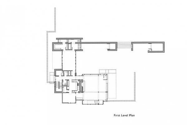 GK-House-by-Kenneth-Hobgood-Architects-23