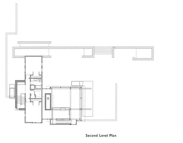 GK-House-by-Kenneth-Hobgood-Architects-24