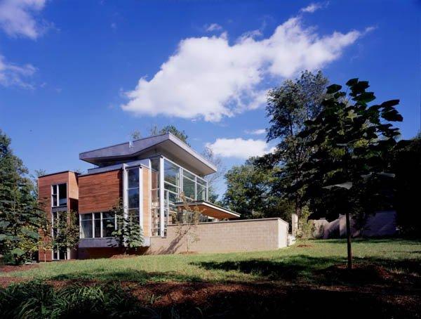 GK-House-by-Kenneth-Hobgood-Architects-5