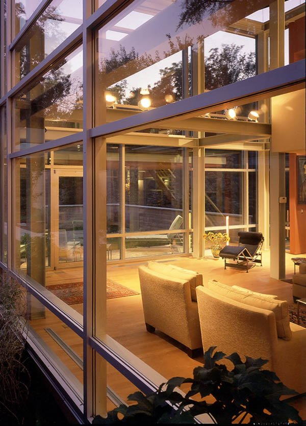 GK-House-by-Kenneth-Hobgood-Architects-8