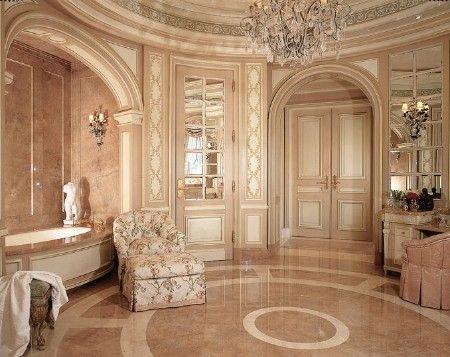 La-Belle-Vie-Estate-–-Lavish-living-2