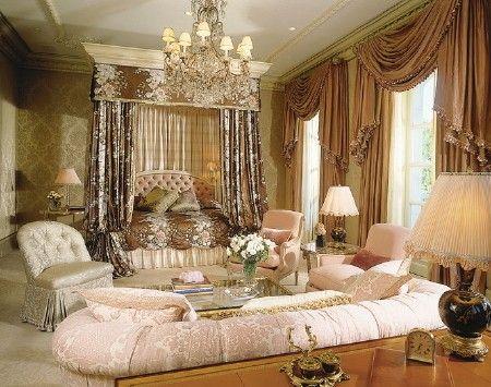 La-Belle-Vie-Estate-–-Lavish-living-3