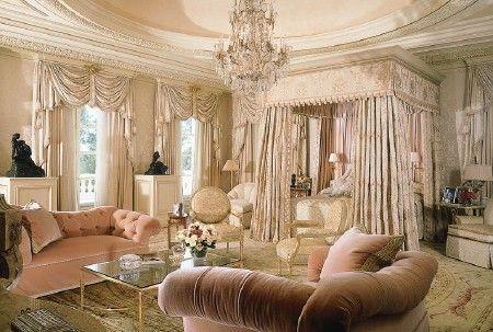 La-Belle-Vie-Estate-–-Lavish-living-4