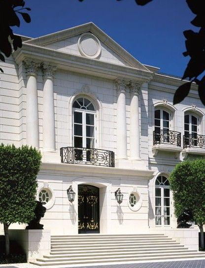 La-Belle-Vie-Estate-–-Lavish-living-9