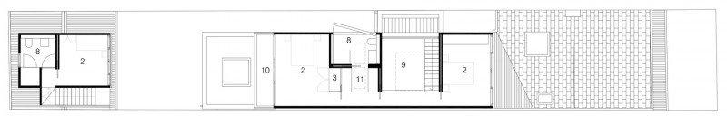 Residence-Bondi-12