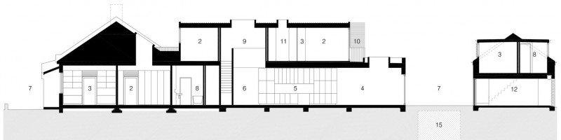 Residence-Bondi-14