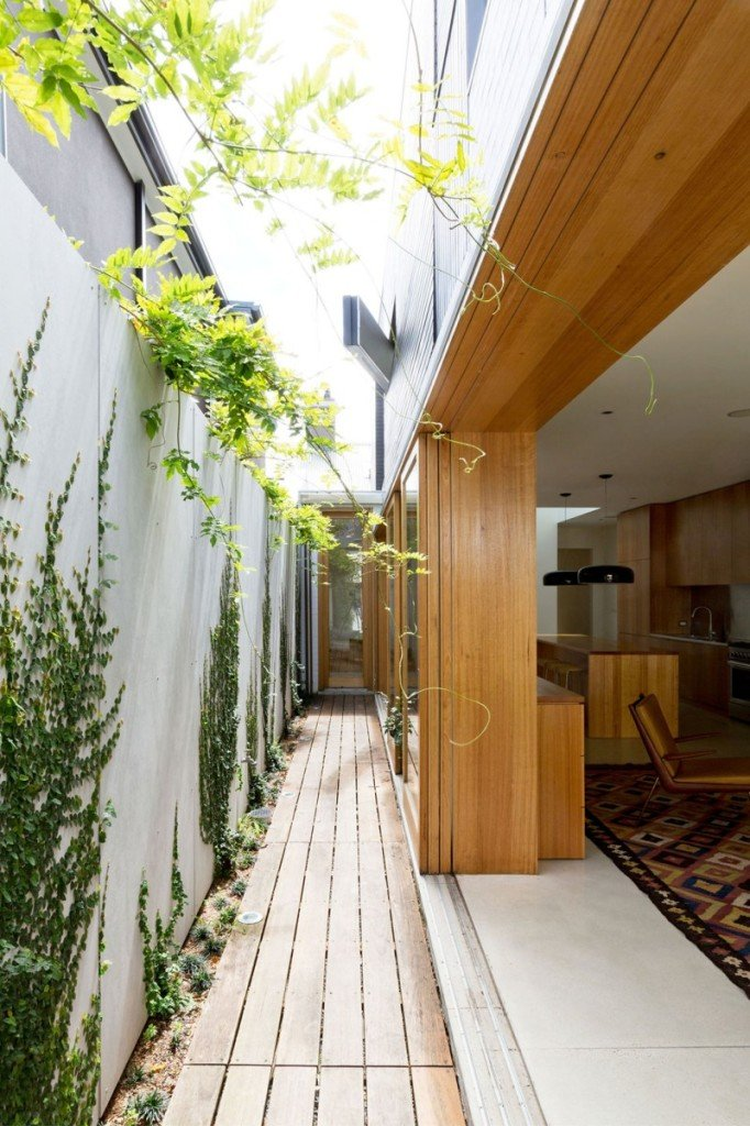 Residence-Bondi-2