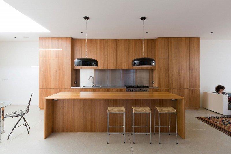Residence-Bondi-7