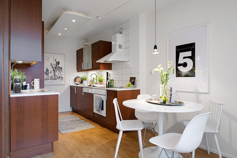 Subtle-Kitchen