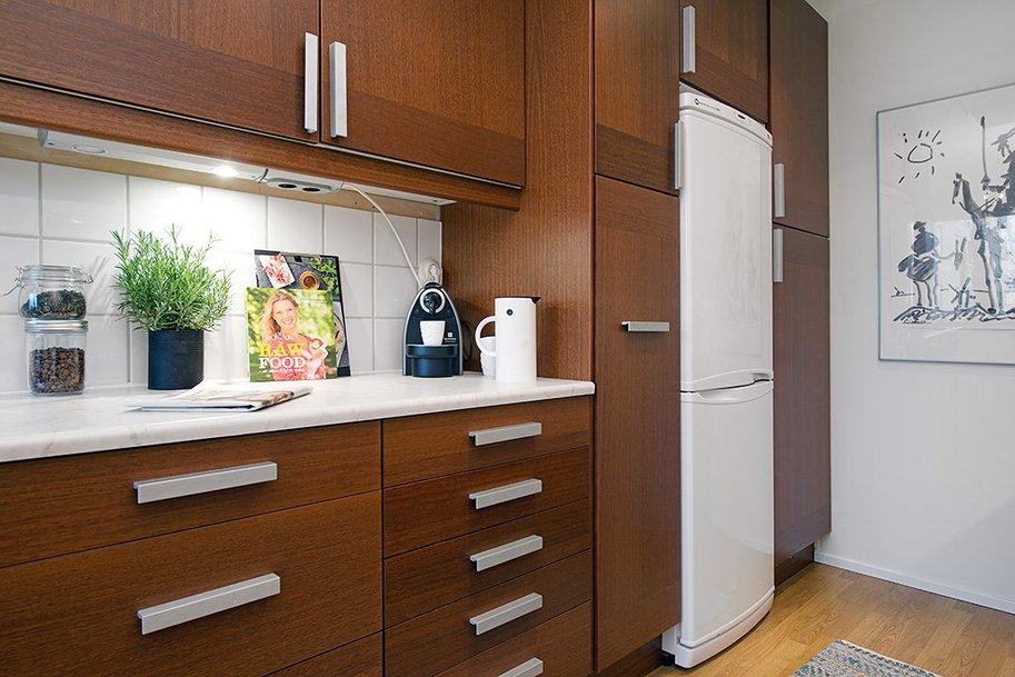 Wooden-Kitchen-Details
