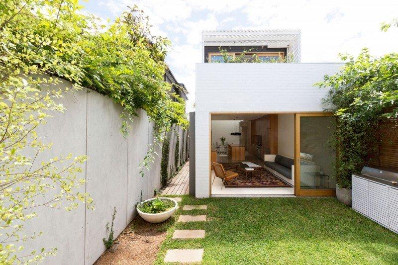architecture-Residence-Bondi