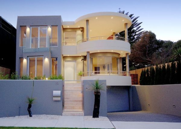 architecture-company-21