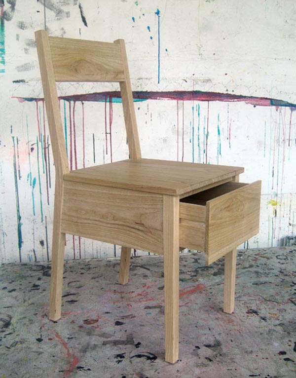 bedside-chair2
