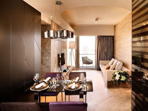 contemporary-apartment-1