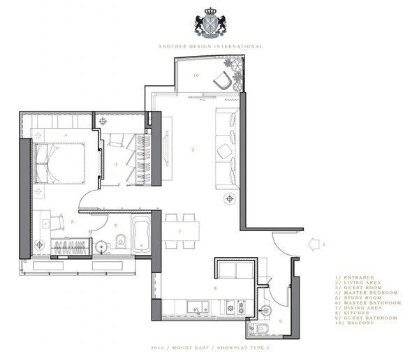 contemporary-apartment-10