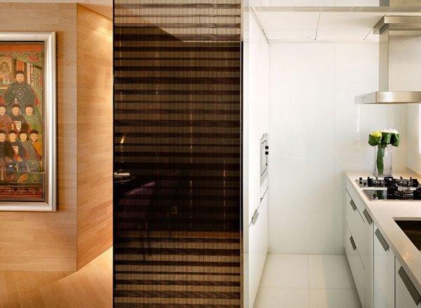 contemporary-apartment-3