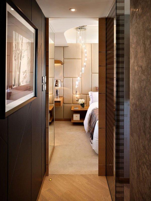 contemporary-apartment-4