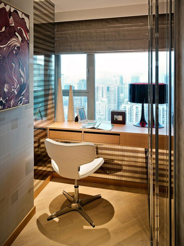 contemporary-apartment-5
