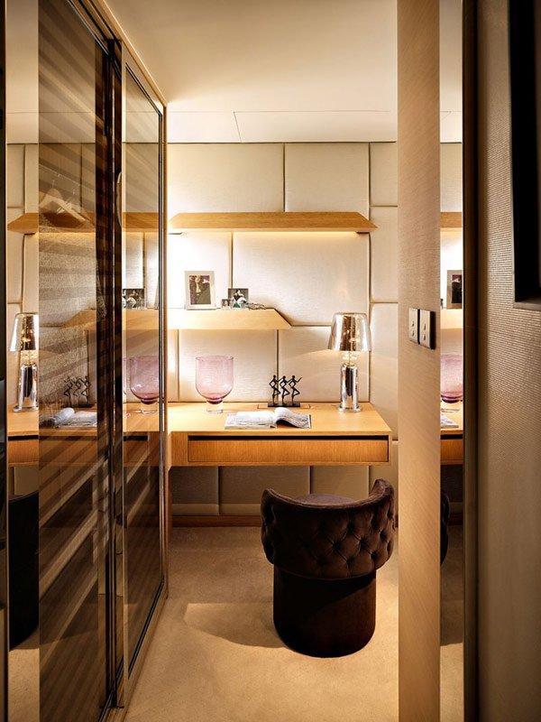 contemporary-apartment-6