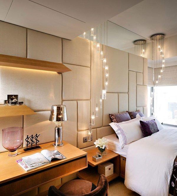 contemporary-apartment-7