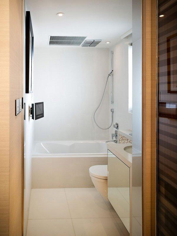 contemporary-apartment-8