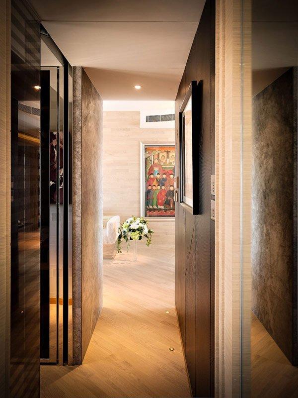 contemporary-apartment-9