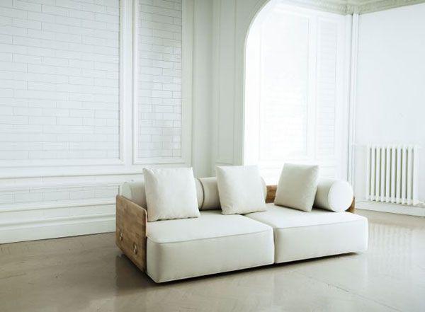 deco-sofa2