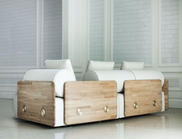 deco-sofa3