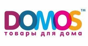 domos.ru
