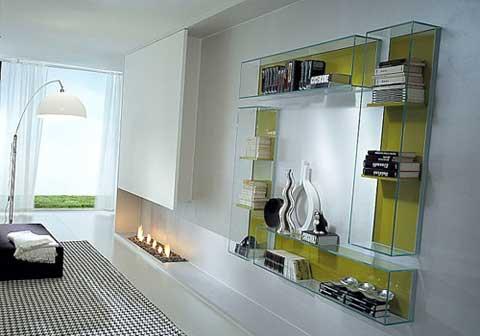 glass-bookshelf