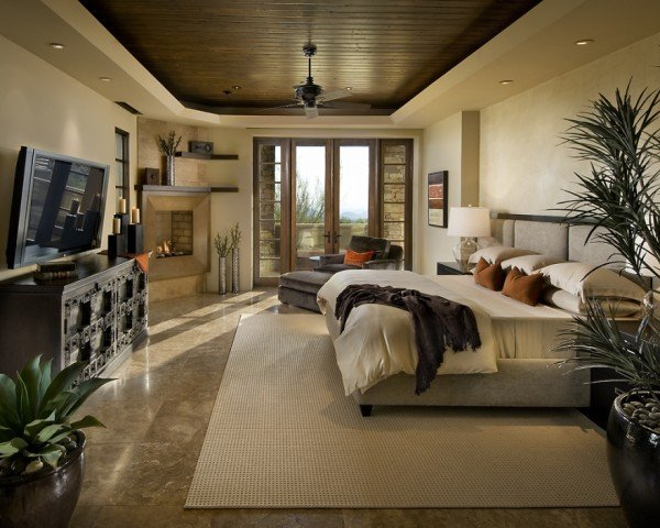 staging_budget_brown-e1299756209441