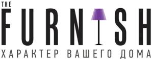 the-furnish.ru