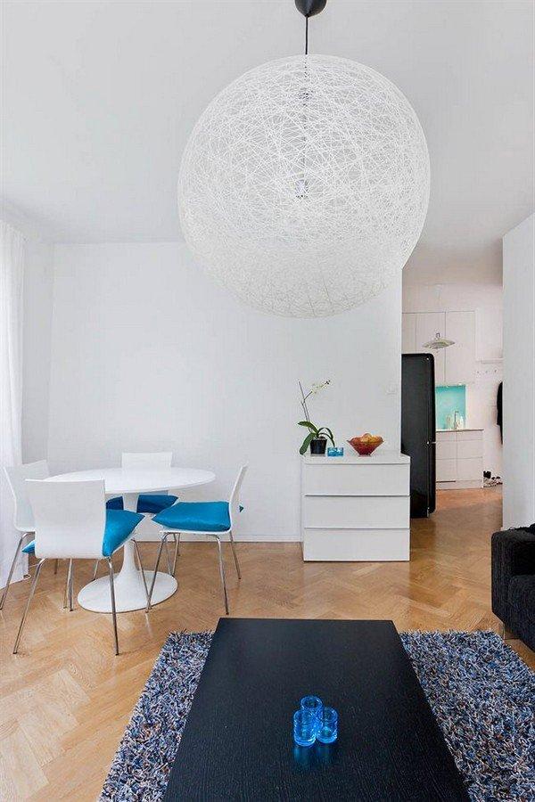 turqoise-apartment-Freshome02