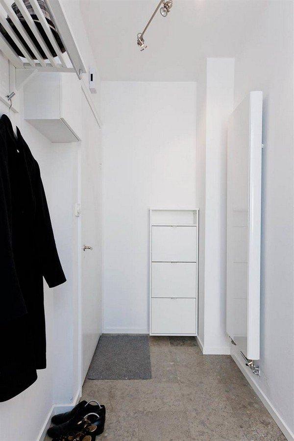 turqoise-apartment-Freshome08