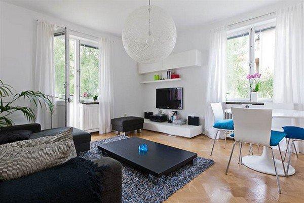 turqoise-apartment-Freshome11